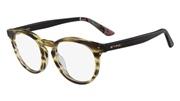 Selecteer om een bril te kopen of de foto te vergroten, Etro ET2632-772.