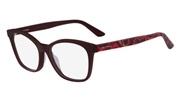 Selecteer om een bril te kopen of de foto te vergroten, Etro ET2633-615.