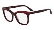 Selecteer om een bril te kopen of de foto te vergroten, Etro ET2635-604.