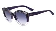 Selecteer om een bril te kopen of de foto te vergroten, Etro ET600S-514.