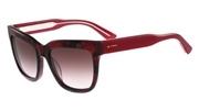Selecteer om een bril te kopen of de foto te vergroten, Etro ET603S-616.