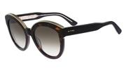 Selecteer om een bril te kopen of de foto te vergroten, Etro ET604S-215.