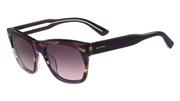 Selecteer om een bril te kopen of de foto te vergroten, Etro ET605S-504.
