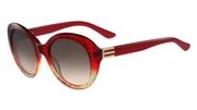 Selecteer om een bril te kopen of de foto te vergroten, Etro ET609S-607.