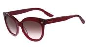 Selecteer om een bril te kopen of de foto te vergroten, Etro ET610S-603.