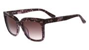 Selecteer om een bril te kopen of de foto te vergroten, Etro ET611S-628.
