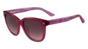Selecteer om een bril te kopen of de foto te vergroten, Etro ET622S-500.