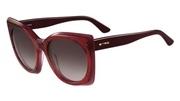 Selecteer om een bril te kopen of de foto te vergroten, Etro ET630S-604.