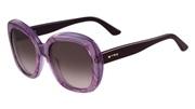Selecteer om een bril te kopen of de foto te vergroten, Etro ET633S-525.