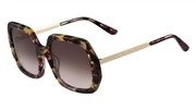 Selecteer om een bril te kopen of de foto te vergroten, Etro ET634S-240.