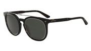 Selecteer om een bril te kopen of de foto te vergroten, Etro ET641S-215.