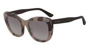 Selecteer om een bril te kopen of de foto te vergroten, Etro ET644S-618.