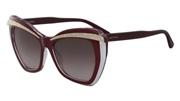 Selecteer om een bril te kopen of de foto te vergroten, Etro ET645S-610.