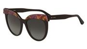 Selecteer om een bril te kopen of de foto te vergroten, Etro ET647S-800.