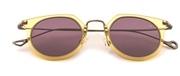 Selecteer om een bril te kopen of de foto te vergroten, eyepetizer BRIGITTE-CJ37.
