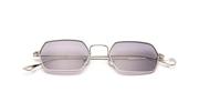 Selecteer om een bril te kopen of de foto te vergroten, eyepetizer DEFENSE-C17.