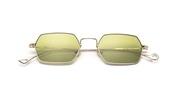 Selecteer om een bril te kopen of de foto te vergroten, eyepetizer DEFENSE-C21.