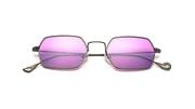 Selecteer om een bril te kopen of de foto te vergroten, eyepetizer DEFENSE-C33.