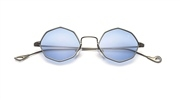 Selecteer om een bril te kopen of de foto te vergroten, eyepetizer EIFFEL-C32.