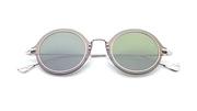 Selecteer om een bril te kopen of de foto te vergroten, eyepetizer HUXLEY-CH21.