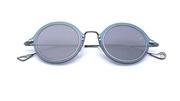 Selecteer om een bril te kopen of de foto te vergroten, eyepetizer HUXLEY-CK37.