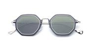 Selecteer om een bril te kopen of de foto te vergroten, eyepetizer LANG-CC21.