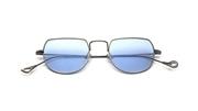 Selecteer om een bril te kopen of de foto te vergroten, eyepetizer OPERA-C32.