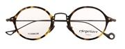 Selecteer om een bril te kopen of de foto te vergroten, eyepetizer SAVOY-CG3.