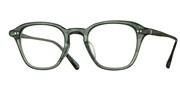 Selecteer om een bril te kopen of de foto te vergroten, EYEVAN Marsalis-AGN.