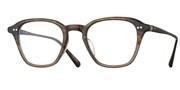 Selecteer om een bril te kopen of de foto te vergroten, EYEVAN Marsalis-CHNT.