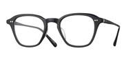 Selecteer om een bril te kopen of de foto te vergroten, EYEVAN Marsalis-DN.
