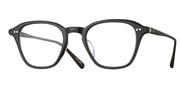 Selecteer om een bril te kopen of de foto te vergroten, EYEVAN Marsalis-PBK.