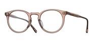 Selecteer om een bril te kopen of de foto te vergroten, EYEVAN Phil-ORS.