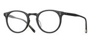 Selecteer om een bril te kopen of de foto te vergroten, EYEVAN Phil-PBK.