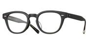 Selecteer om een bril te kopen of de foto te vergroten, EYEVAN Webb-PBK.