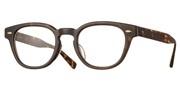 Selecteer om een bril te kopen of de foto te vergroten, EYEVAN Webb-TORT.