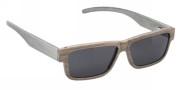 Selecteer om een bril te kopen of de foto te vergroten, FEB31st APUS-SUN-699C2.