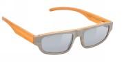 Selecteer om een bril te kopen of de foto te vergroten, FEB31st CANOPO-SUN-701-C2.