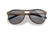 Selecteer om een bril te kopen of de foto te vergroten, FEB31st Crux-SUNMH-Striped.