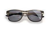Selecteer om een bril te kopen of de foto te vergroten, FEB31st Gabriel-SUNMH-Striped.