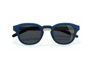Selecteer om een bril te kopen of de foto te vergroten, FEB31st Giano-SUNMH-Blue.