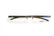 Selecteer om een bril te kopen of de foto te vergroten, FEB31st Grecale-Green.