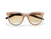 Selecteer om een bril te kopen of de foto te vergroten, FEB31st Halley-SUNMH-LightPink.
