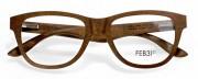 Selecteer om een bril te kopen of de foto te vergroten, FEB31st HUBBLE-KAURY.