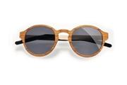 Selecteer om een bril te kopen of de foto te vergroten, FEB31st Livingstone-SUNMH-Yellow.