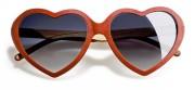 Selecteer om een bril te kopen of de foto te vergroten, FEB31st LOL-SUN.