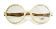 Selecteer om een bril te kopen of de foto te vergroten, FEB31st LUNA.