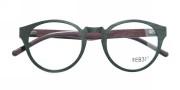 Selecteer om een bril te kopen of de foto te vergroten, FEB31st REGOLO.