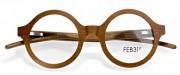 Selecteer om een bril te kopen of de foto te vergroten, FEB31st TOLOMEO-KAURY.