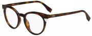 Selecteer om een bril te kopen of de foto te vergroten, Fendi FF0127-MQL.